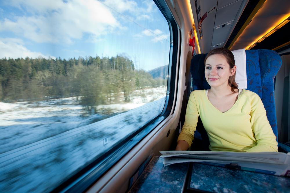 Voyage en train : quels sont les droits des voyageurs ?
