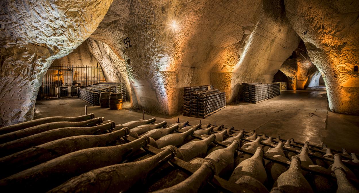 """Résultat de recherche d'images pour """"cave de champagne"""""""