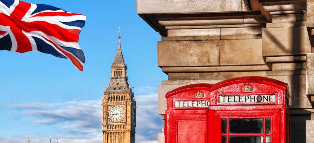 Pour voyager en Angleterre : le visa, est-il obligatoire ?