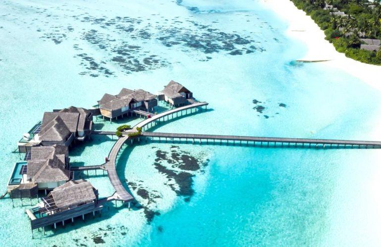 Faut-il avoir une assurance voyage pour se rendre aux Maldives ?