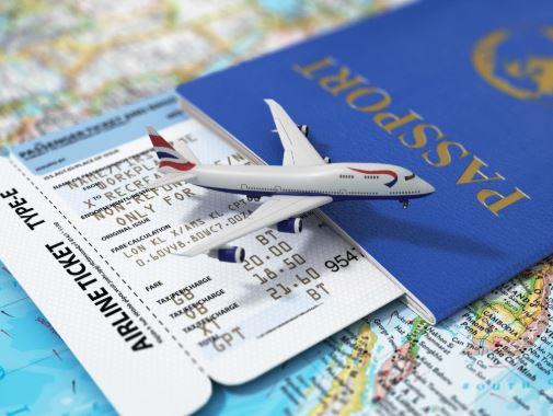 Faut-il prendre l'assurance billet d'avion ?