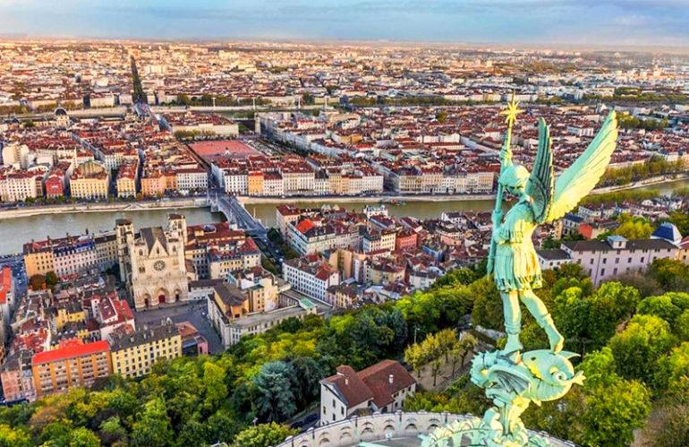 Les destinations françaises pour petit budget